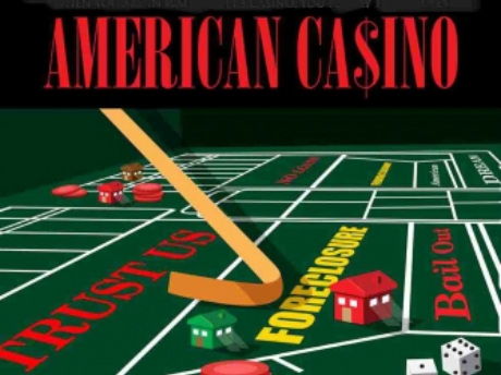 Find and compare the best online casinos for american players. Make sure to read this before choosing a casino & depositing real money.